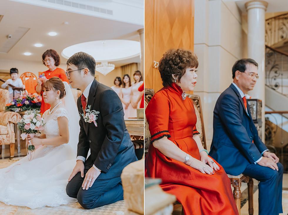 50862358507_66aac3b2a4_b- 婚攝, 婚禮攝影, 婚紗包套, 婚禮紀錄, 親子寫真, 美式婚紗攝影, 自助婚紗, 小資婚紗, 婚攝推薦, 家庭寫真, 孕婦寫真, 顏氏牧場婚攝, 林酒店婚攝, 萊特薇庭婚攝, 婚攝推薦, 婚紗婚攝, 婚紗攝影, 婚禮攝影推薦, 自助婚紗