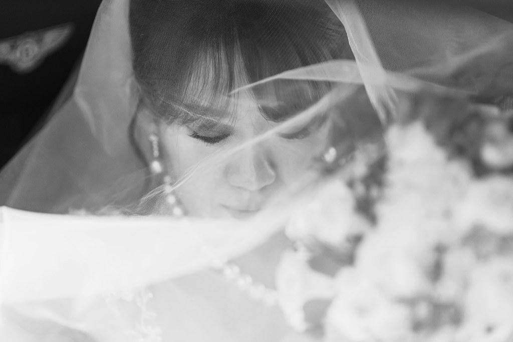50862358707_3c7d63d336_b- 婚攝, 婚禮攝影, 婚紗包套, 婚禮紀錄, 親子寫真, 美式婚紗攝影, 自助婚紗, 小資婚紗, 婚攝推薦, 家庭寫真, 孕婦寫真, 顏氏牧場婚攝, 林酒店婚攝, 萊特薇庭婚攝, 婚攝推薦, 婚紗婚攝, 婚紗攝影, 婚禮攝影推薦, 自助婚紗