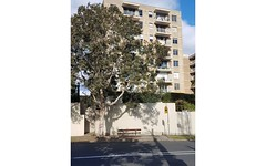 16/53-55 Cook Road, Centennial Park NSW