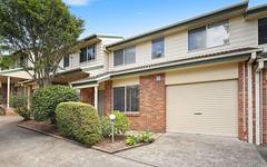 4/31 Wattle Street, East Gosford NSW