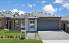 Lot 136 William Street, Riverstone NSW
