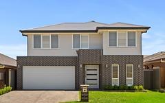 45 William Street, Riverstone NSW