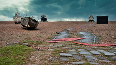Photo of Dungeness