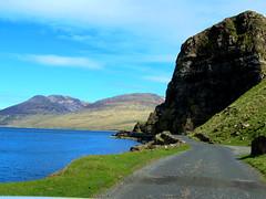 Photo of Isle of Mull #21