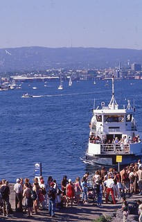 Oslo 990