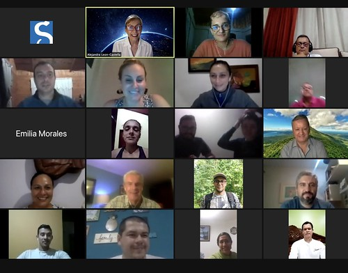 Participantes curso MessierNov2020'png