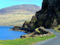 Photo of Isle of Mull #22