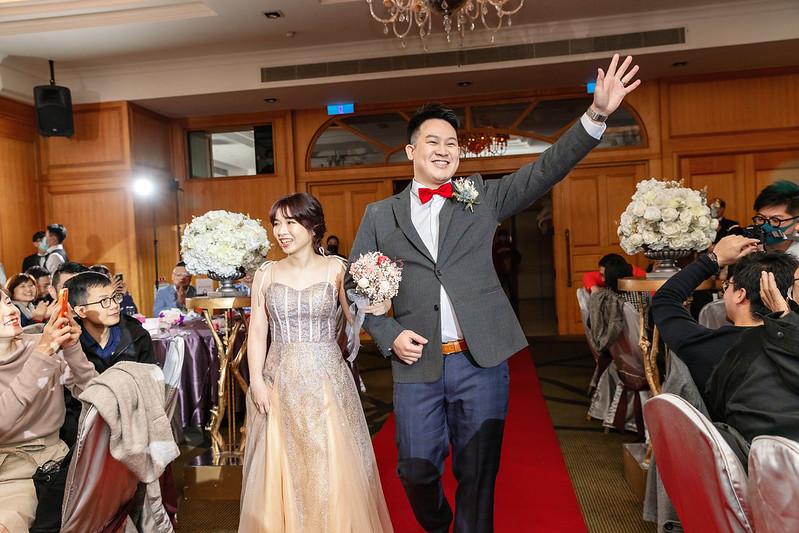 婚攝,高雄,麗尊酒店,證婚,婚禮紀錄,南部