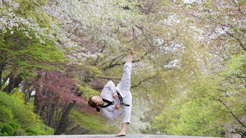Taekwondo 210120-2