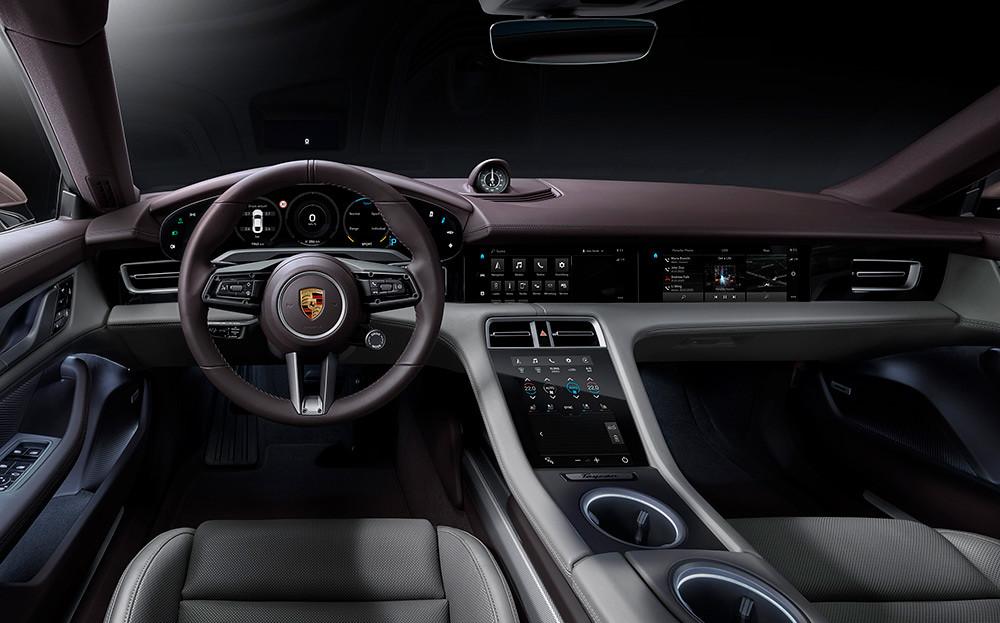Porsche 210120-4