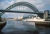 Tyne Bridges 200508