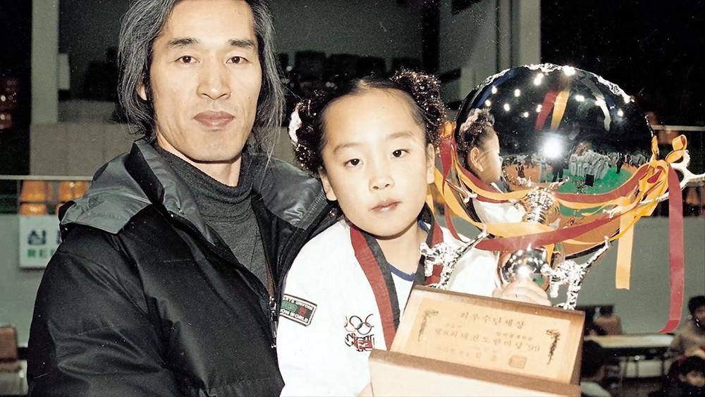 Taekwondo 210120-4