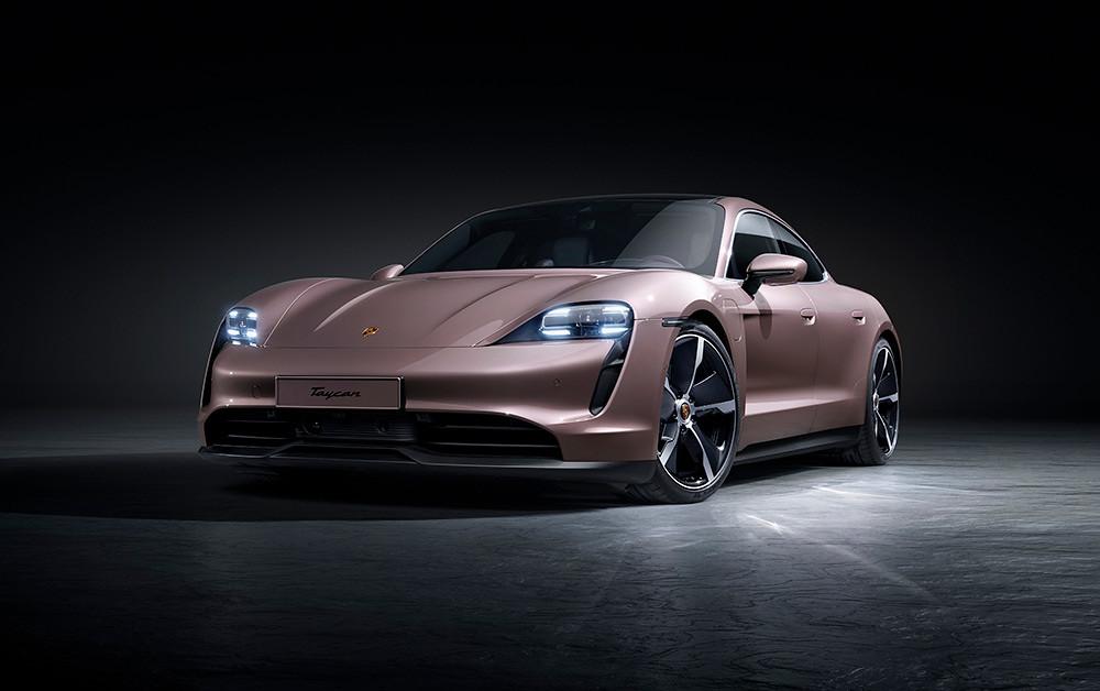 Porsche 210120-2