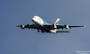 A380-842 A6-EVH | Bredbury