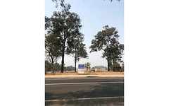 Lot 304, 112a Old Pitt Town Road, Box Hill NSW
