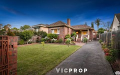 26 Longstaff Street, Kew East Vic