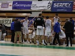 Levitec Huesca vs Palmer Alma Mediterránea (Foto David Martínez) (1)