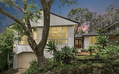 52 Magnolia Avenue, Epping NSW