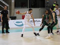 Levitec Huesca vs Palmer Alma Mediterránea (Foto David Martínez) (8)