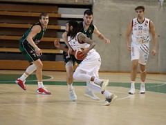 Levitec Huesca vs Palmer Alma Mediterránea (Foto David Martínez) (7)