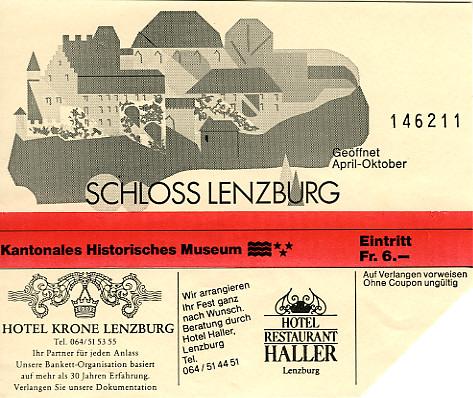 Schloss_Lenzburg
