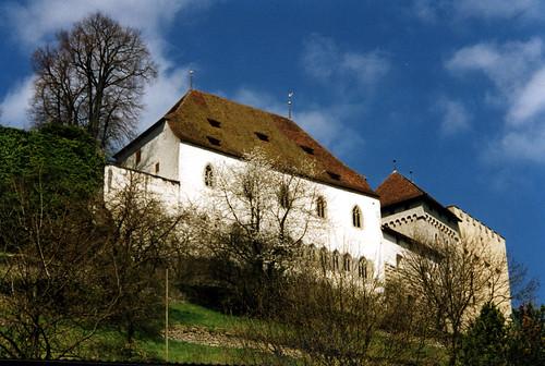 Schloss_Lenzburg_1995_01