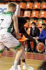 Tizona Univ. Burgos vs Cáceres P.H (Foto Jairo Manzano) (7)