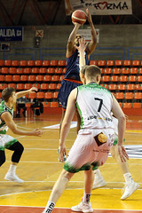 Tizona Univ. Burgos vs Cáceres P.H (Foto Jairo Manzano) (6)