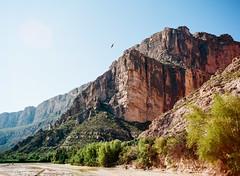 santa elana canyon | www.ellsworthbell.com