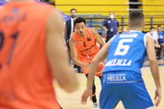 Melilla Sport Capital vs Liberbank Oviedo (Foto CMB) (12)