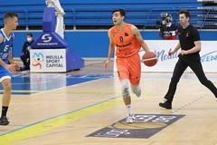 Melilla Sport Capital vs Liberbank Oviedo (Foto CMB) (11)