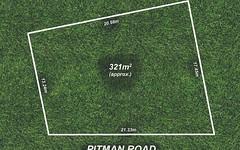 41 Pitman Road, Windsor Gardens SA