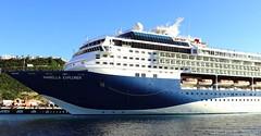 TUI Cruises : Marella Explorer