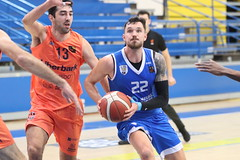 Melilla Sport Capital vs Liberbank Oviedo (Foto CMB) (4)