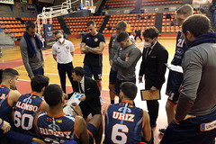 Tizona Univ. Burgos vs Cáceres P.H (Foto Jairo Manzano) (5)