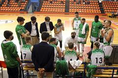 Tizona Univ. Burgos vs Cáceres P.H (Foto Jairo Manzano) (4)
