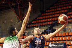 Tizona Univ. Burgos vs Cáceres P.H (Foto Jairo Manzano) (3)