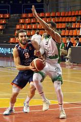 Tizona Univ. Burgos vs Cáceres P.H (Foto Jairo Manzano) (2)