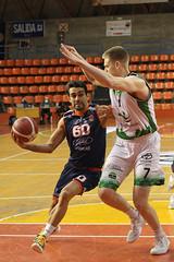 Tizona Univ. Burgos vs Cáceres P.H (Foto Jairo Manzano) (1)