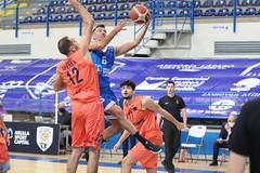 Melilla Sport Capital vs Liberbank Oviedo (Foto CMB) (14)