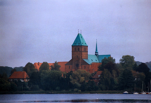 """Ratzeburg 1996 (01) Dominsel • <a style=""""font-size:0.8em;"""" href=""""http://www.flickr.com/photos/69570948@N04/50869034128/"""" target=""""_blank"""">View on Flickr</a>"""