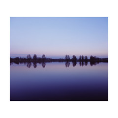 Photo of Walthamstow Reservoirs