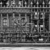 Bike BWSq