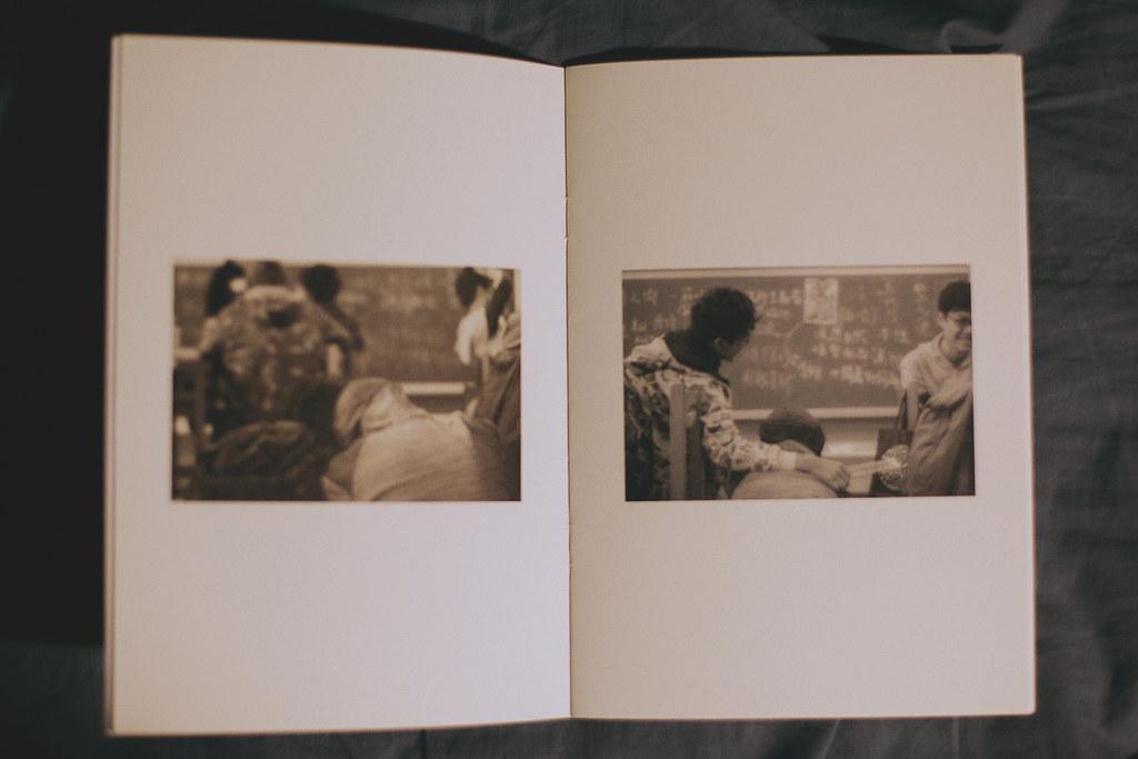 zine,攝影,心象攝影,日常攝影,華德福高中,攝影教學,攝影社