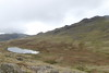 Cold Pike and Red Tarn