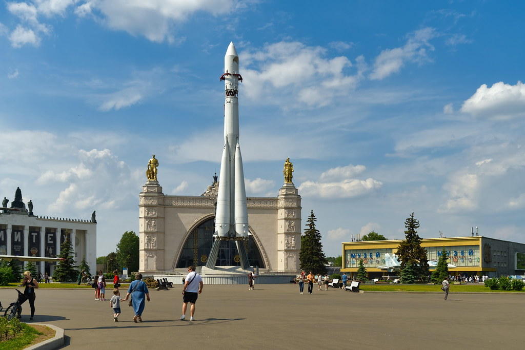 фото: Moscow 25