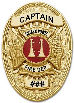 M262H OPFD Captain badge V1