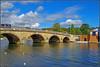 Henley on Thames