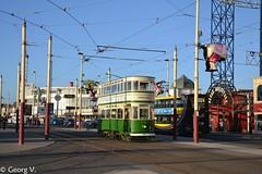 Photo of BTS_147_Promenade