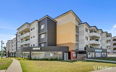 50/20 Bindubi Street, Macquarie ACT